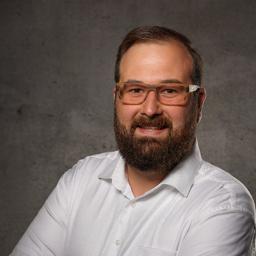 Michael Filusch's profile picture