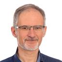 Michael Zechner - Wien