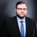 Martin Friedrich - Bayreuth