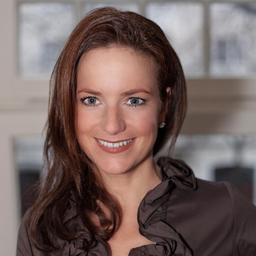 Katrin Müller - SEOroyal Onlinemarketing GmbH - München