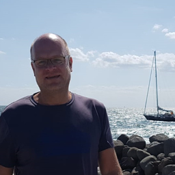 Rene Kaftanski's profile picture