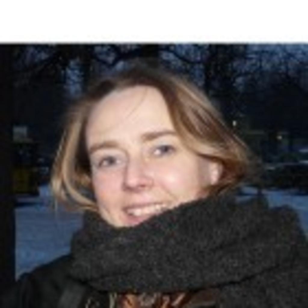 Mary Sambrook - Serviererin - Eisenwerkschänke | XING