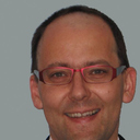 Martin Neubauer - Göppingen