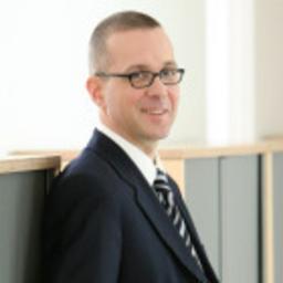 Jörg Pfannenberg - JP   KOM GmbH - Düsseldorf