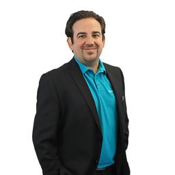 Erkan Beytas's profile picture
