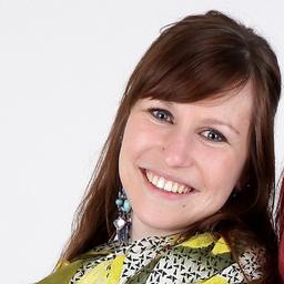 Sibylle Marti's profile picture
