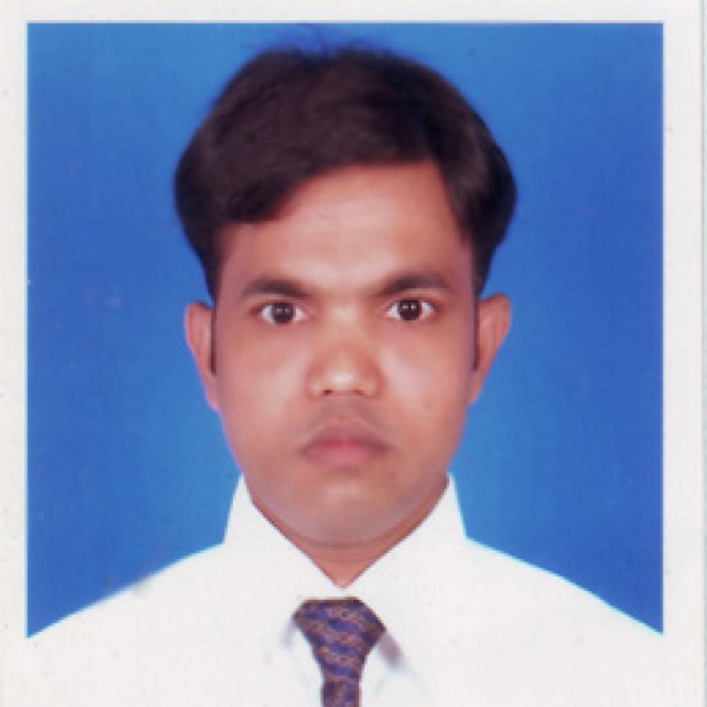sandhani life insurance co ltd Nemai kumer saha chief financial officer & deputy managing director at sandhani life insurance co, ltd.
