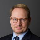 Christoph Metz