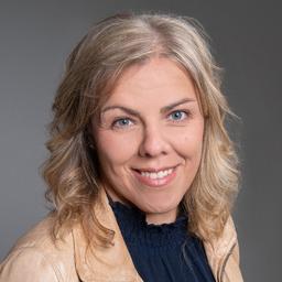 Birgit Schneider - Systemisch Begleiten - Leipzig