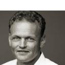 Thomas Wallner - Gerlingen