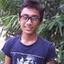 rubel chy - Dhaka