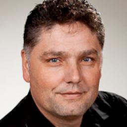Andreas Raida's profile picture