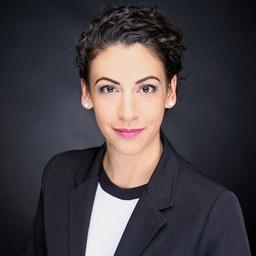 Nikoleta Giannoulidou - Hoffmann Liebs Partnerschaft von Rechtsanwälten mbB - Düsseldorf