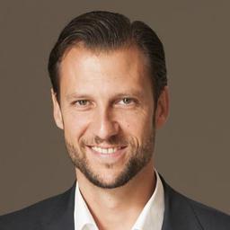 Alexander Gurmann