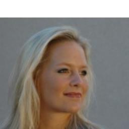 Barbara MMag. Dr. Kowatsch - MMag. Dr. Barbara Kowatsch K&K Consulting - Keutschach