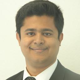 Asif Adnan's profile picture