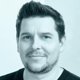 Steffen Liss