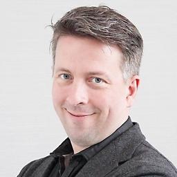 Dr. Rene Föste's profile picture