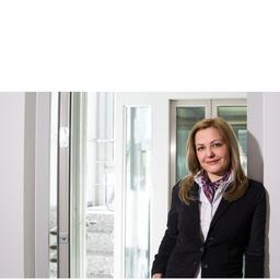 Elena Fandakova-Buchinsky - Adastra GmbH - Frankfurt am Main