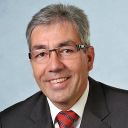 Otto Dünzinger - Sieber Automobile GmbH & Co. KG - Regenstauf