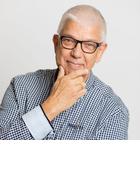 Wolfgang Koll - Geschäftsführer - New MedMarketing, New Den... | XING