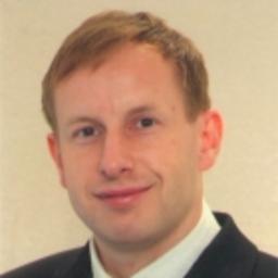 Dr Christian Kühnert - freiberuflich - Dresden