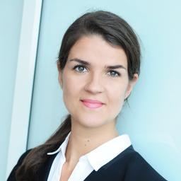 Edda Becker's profile picture