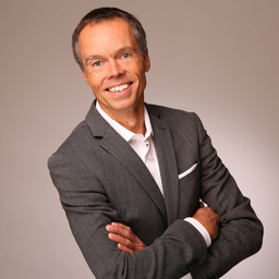 Andreas Mausfeld