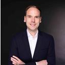 Markus Küppers - Kehl