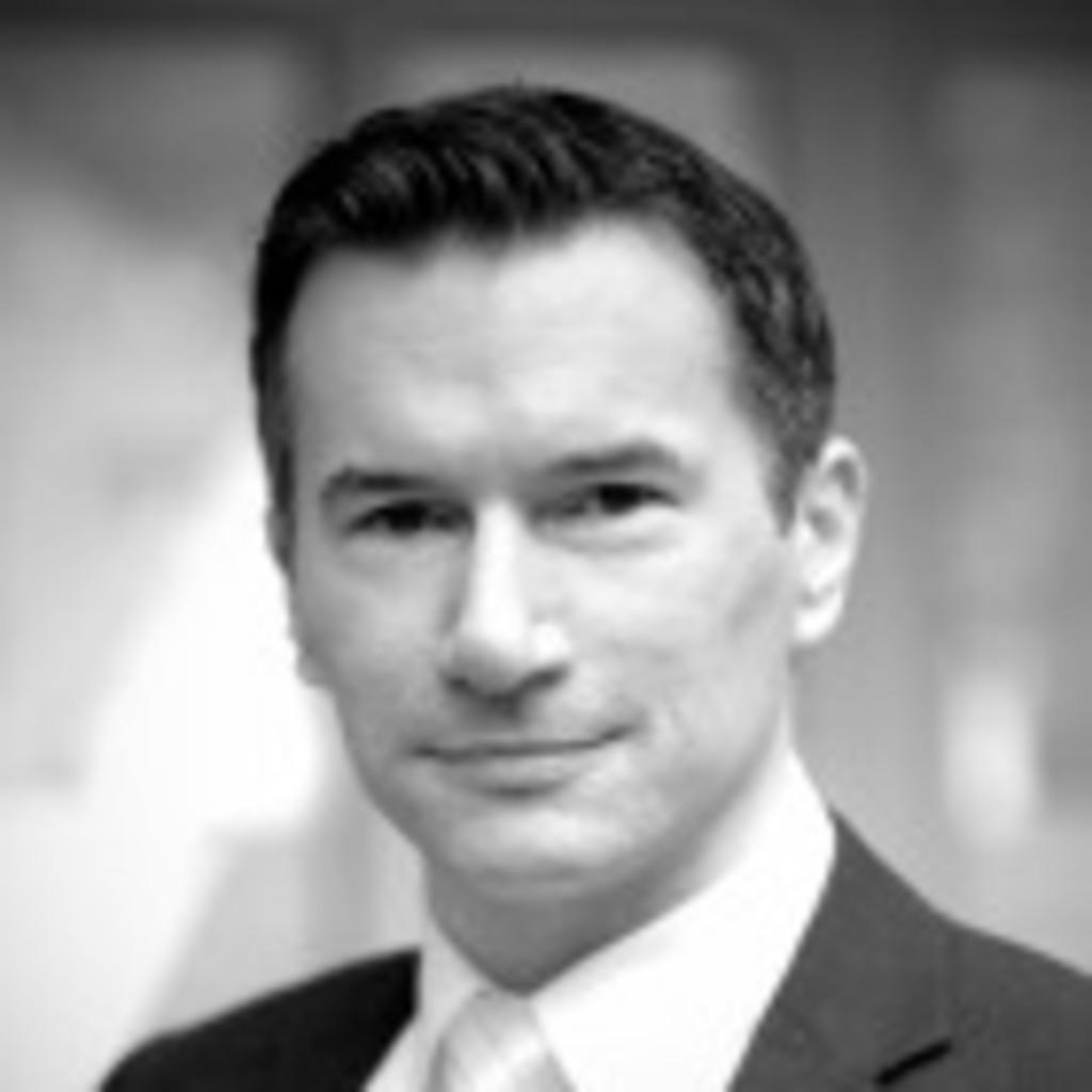 Dr. Thomas Wolf - Leiter Technik - iwis antriebssysteme ...