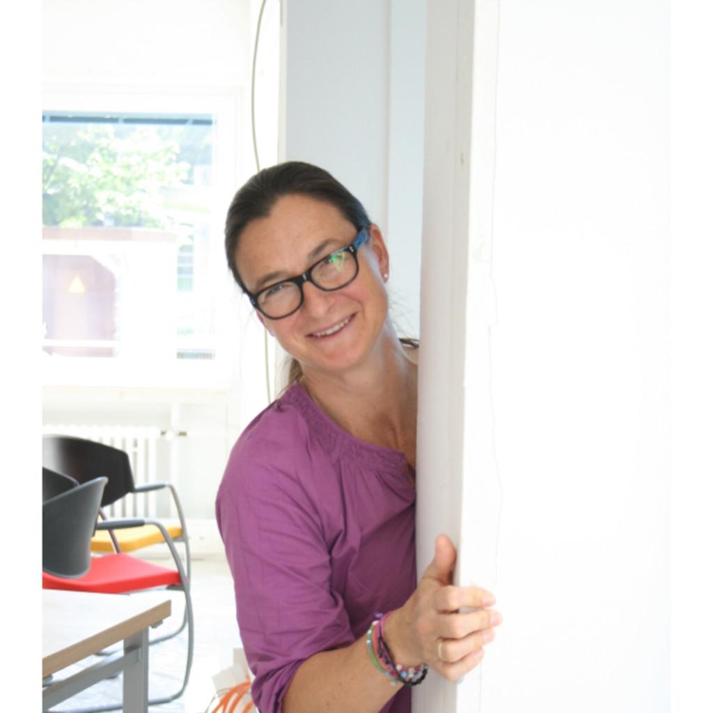 ariane reschke arbs teamleiterin abrechnung brunata w rmemesser gmbh co kg xing. Black Bedroom Furniture Sets. Home Design Ideas