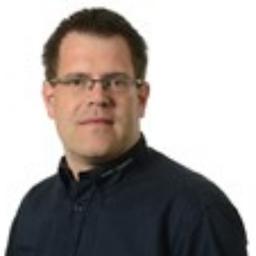Thomas Schmied - Elektronorm AG - Kloten