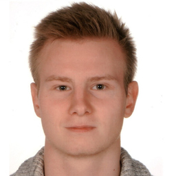 Dennis Bingenheimer - R+V Versicherung - Wiesbaden