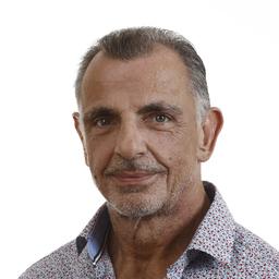 Harald Braun's profile picture
