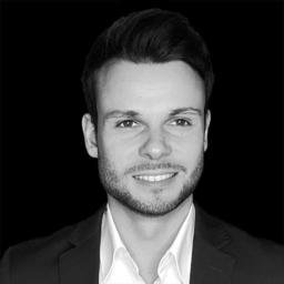 Dominik Ley - Flatrate Media GmbH - Urbar
