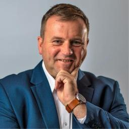Ralf Laarmann's profile picture