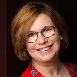 Dr Pia Hirschberger - Praxis für Psychotherapie - Kaufbeuren