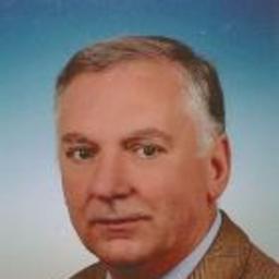 Willi Mühlbauer