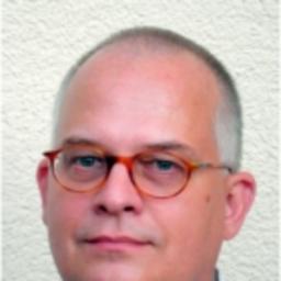 Andreas pausch in der personensuche von das telefonbuch for Offenbach fh