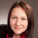 Stephanie Pfeifer - Pirna