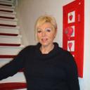 Brigitte Herrmann - Sandhausen