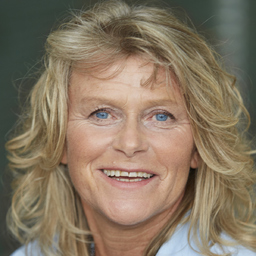 Gudrun Happich - Galileo . Institut für Human Excellence - Köln