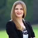 Regina Schmid - Eichstätt