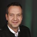 Markus Brandstätter - Hermagor