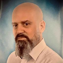Marcus Artz's profile picture