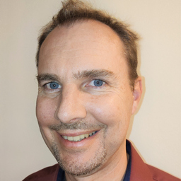 Thomas Bieringer's profile picture