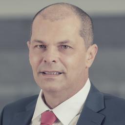 Ludwig Drabek - Fa.TVG, Technische Vertriebs GesmbH - Wien