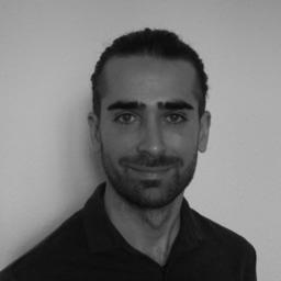 Mag. Jaime Avalos - The Economist Intelligence Unit - Leipzig