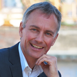 Martin Eckhardt - Eckhardt Events: Firmenveranstaltungen europweit - Hamburg