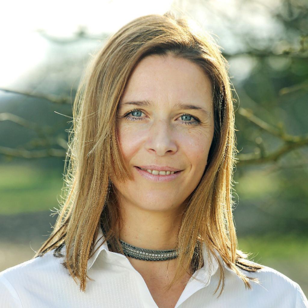 Silke Bühler's profile picture